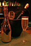 Prosecco-gold-arrangement-1